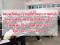 สถานที่พบอาจารย์ที่ปรึกษา (Home Room) ภาคปกติ ภาคการศึกษาที่ ๑ ปีการศึกษา ๒๕๖๐ ในวันพุธ ที่ ๙  สิงหาคม  ๒๕๖๐  เวลา ๑๓.๐๐ – ๑๕.๐๐ น.