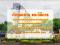 ประกาศมหาวิทยาลัยราชภัฏบุรีรัมย์ เรื่อง การรับนักศึกษาเข้าศึกษาต่อในระดับปริญญาตรี   รอบที่ ๑ การรับด้วยแฟ้มสะสมผลงาน (Portfolio)  (ครั้งที่ ๑/๑)  ประจำปีการศึกษา ๒๕๖๑