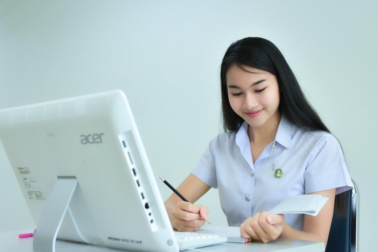 การเลือกวิชาเลือกเสรีสำหรับนักศึกษาภาคปกติ ประจำภาคการศึกษาที่ 2/2562