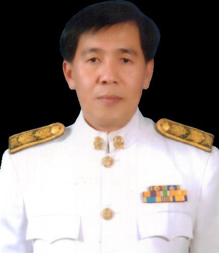 ผู้ช่วยศาสตราจารย์ ดร.สมศักดิ์ จีวัฒนา